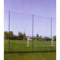 Football - filets pare...