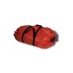 Toit d'urgence - Sac/Bag
