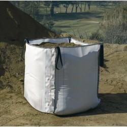 Sacs tissés - big bags